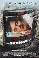 The Truman Show online, pelicula The Truman Show