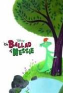 pelicula La Balada de Nessie,La Balada de Nessie online