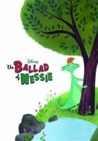 La Balada de Nessie online, pelicula La Balada de Nessie