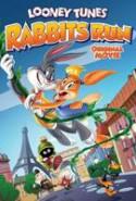 pelicula Los Looney Tunes: Un Perfume Nunca Visto,Los Looney Tunes: Un Perfume Nunca Visto online