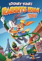 Los Looney Tunes: Un Perfume Nunca Visto online, pelicula Los Looney Tunes: Un Perfume Nunca Visto