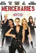 pelicula Mercenarias,Mercenarias online