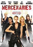 Mercenarias online, pelicula Mercenarias