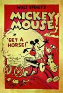 pelicula Mickey Mouse: Es Hora de Viajar,Mickey Mouse: Es Hora de Viajar online