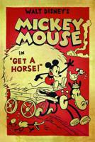 Mickey Mouse: Es Hora de Viajar online, pelicula Mickey Mouse: Es Hora de Viajar