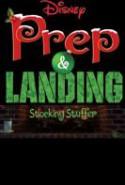 pelicula Prep & Landing – Operacion: El Secreto de Santa,Prep & Landing – Operacion: El Secreto de Santa online
