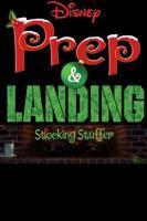 Prep & Landing – Operacion: El Secreto de Santa online, pelicula Prep & Landing – Operacion: El Secreto de Santa