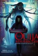 pelicula Ouija 2,Ouija 2 online