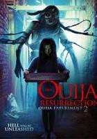 Ouija 2 online, pelicula Ouija 2