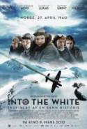 pelicula Perdidos en la Nieve,Perdidos en la Nieve online
