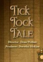 Tick Tock Tale online, pelicula Tick Tock Tale
