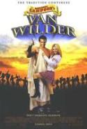 pelicula Van Wilder,Van Wilder online