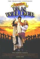 Van Wilder online, pelicula Van Wilder