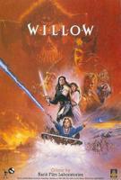Willow online, pelicula Willow
