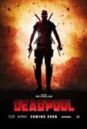 pelicula Deadpool,Deadpool online