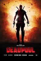 Deadpool online, pelicula Deadpool
