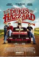 pelicula Los Duques de Hazzard,Los Duques de Hazzard online