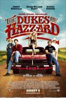 Los Duques de Hazzard online, pelicula Los Duques de Hazzard