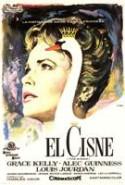 pelicula El Cisne,El Cisne online