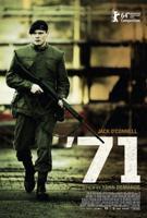 71 online, pelicula 71