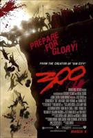 300 online, pelicula 300