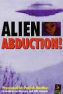 pelicula Alien Abduction,Alien Abduction online