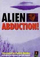 Alien Abduction online, pelicula Alien Abduction