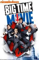 Big Time Movie online, pelicula Big Time Movie