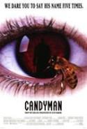pelicula Candyman,Candyman online
