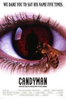 Candyman online, pelicula Candyman