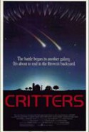 pelicula Critters,Critters online