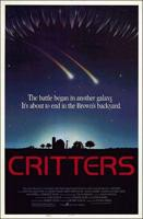 Critters online, pelicula Critters