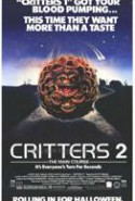 pelicula Critters 2,Critters 2 online