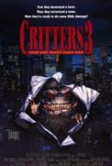 pelicula Critters 3,Critters 3 online