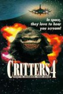 pelicula Critters 4,Critters 4 online