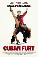 Furia Cubana online, pelicula Furia Cubana