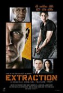pelicula Extraccion,Extraccion online