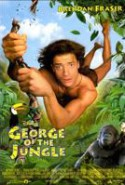 pelicula George de la Selva,George de la Selva online
