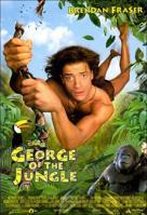 George de la Selva online, pelicula George de la Selva