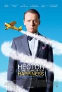 pelicula Hector en Busca de la Felicidad,Hector en Busca de la Felicidad online