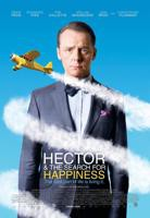 Hector en Busca de la Felicidad online, pelicula Hector en Busca de la Felicidad