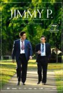 pelicula Jimmy Picard,Jimmy Picard online