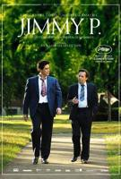 Jimmy Picard online, pelicula Jimmy Picard