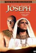 pelicula La Biblia: Jose,La Biblia: Jose online
