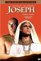 La Biblia: Jose online, pelicula La Biblia: Jose