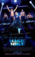 Magic Mike online, pelicula Magic Mike