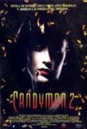 pelicula Candyman 2,Candyman 2 online