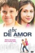 pelicula ABC del Amor,ABC del Amor online