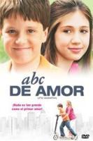 ABC del Amor online, pelicula ABC del Amor