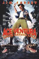 Ace Ventura 2 online, pelicula Ace Ventura 2